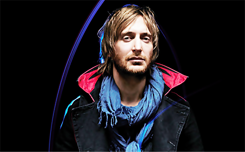 Lyssna på David Guetta – Memories – feat. Kid Cudi via spotify.