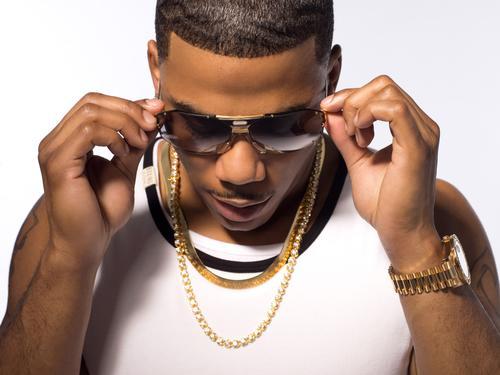 Nelly Rappare