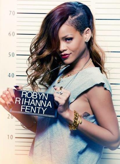 Literary Analysis of Umbrella by Rihanna featuring Jay-Z