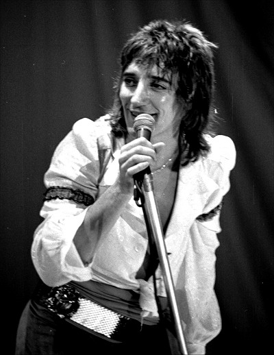 rodstewart_xl.jpg