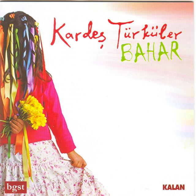 Kardes Türküler