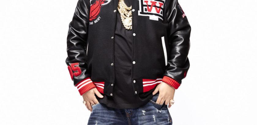 Rick Ross & Chris Brown