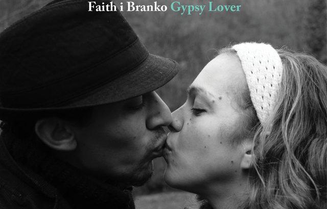 Faith I Branko