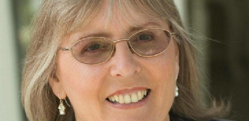 Judy Dyble