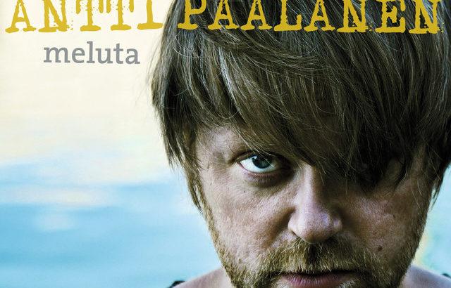 Antti Paalanen