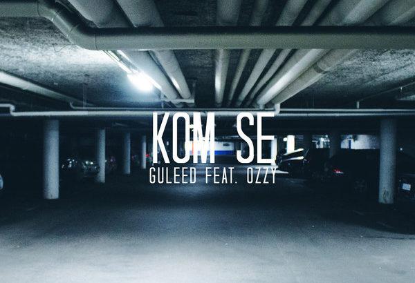 Guleed & Ozzy