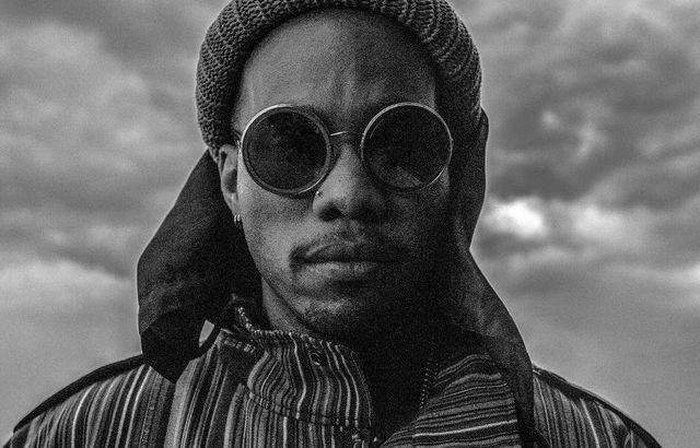 Anderson.Paak & Kendrick Lamar