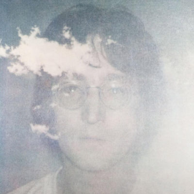 John Lennon & The Plastic Ono Band