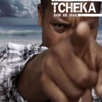 Tcheka