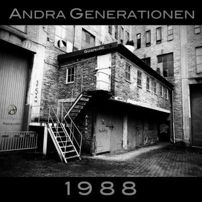 Andra Generationen