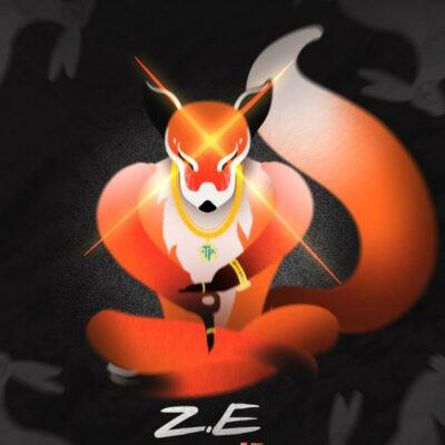 Z.E & Jiggz