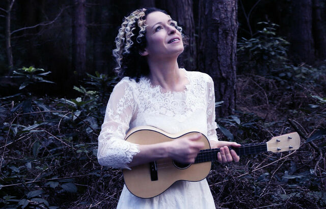 Kate Rusby