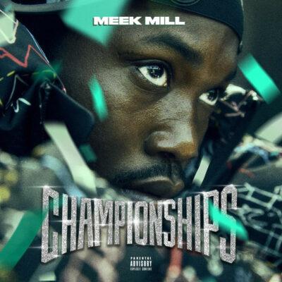 Meek Mill & Drake