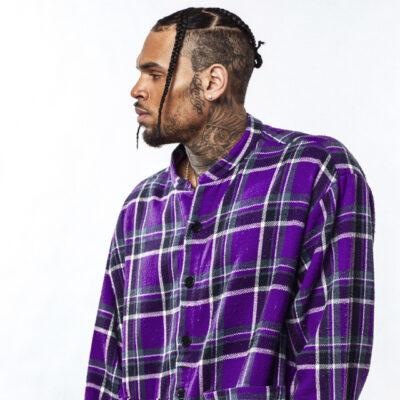 Chris Brown & Drake