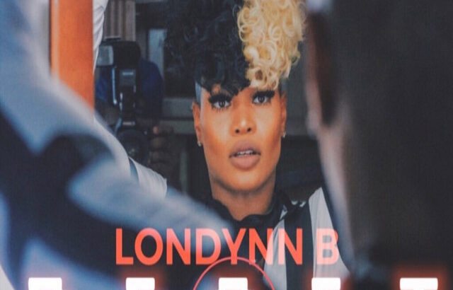 Londynn B