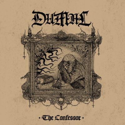 Dumal