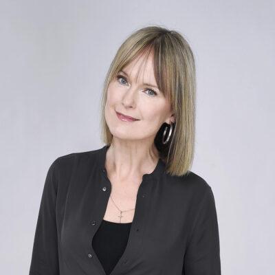 Cajsa-Stina Åkerström