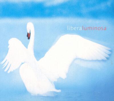 Libera/Robert Prizeman