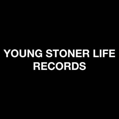 Young Stoner Life & Young Thug & Gunna