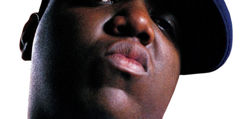 Notorious B.I.G. & Puff Daddy & Mase