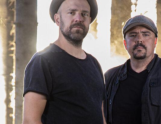 Stiko & Moraeus